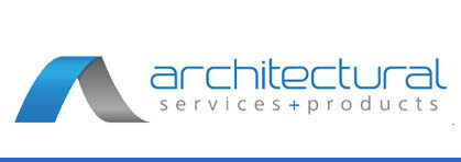 Architectural Services + Products
